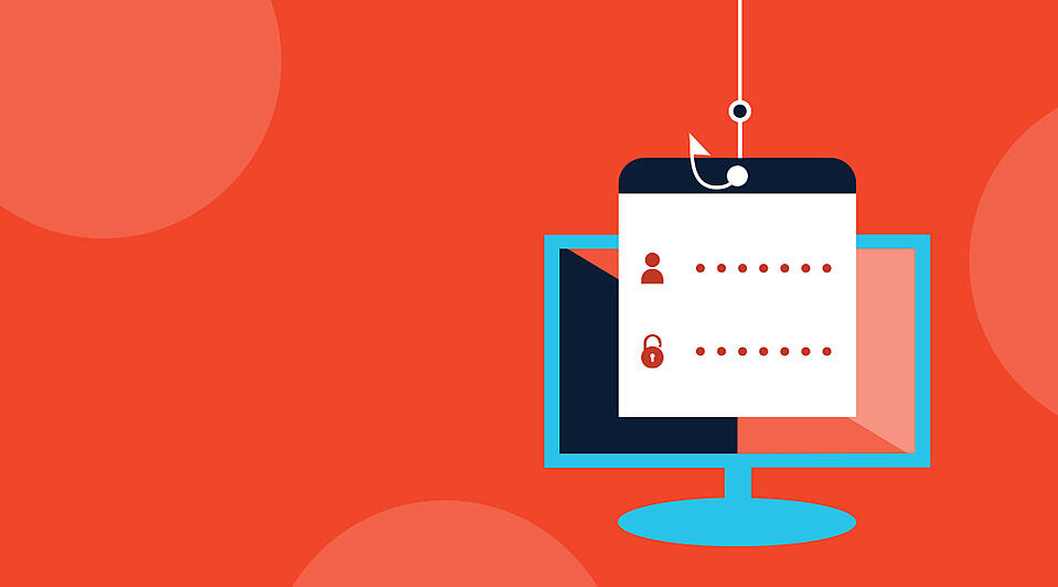 Phishing for trouble – empower employees to protect your interests